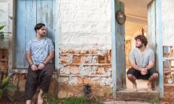 Musica Popular Mineira à Brasileira