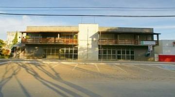 Prefeitura de Espera Feliz volta atrás e comércio permanece aberto