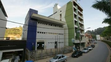 Justiça determina afastamento de proprietária da Casa Lotérica de Espera Feliz