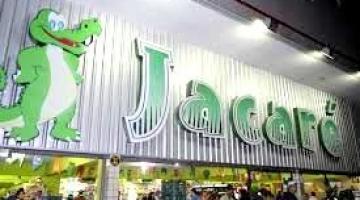 PM de Espera Feliz prende suspeito flagrado furtando o caixa do  supermercado Jacaré
