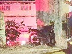 Acidente mata motociclista em Espera Feliz