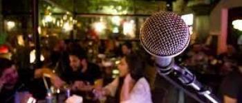 Novo Decreto libera funcionamento de bares e restaurantes sem restrição de horário em Espera Feliz