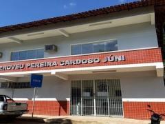 Inocentado casal acusado de matar filho de 5 anos em Dores do Rio Preto