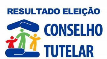 Confira o resultado da eleição para o conselho tutelar de Espera Feliz