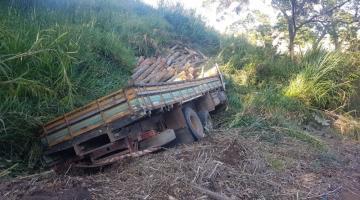Grave acidente entre Espera Feliz x Carangola deixa vítima fatal
