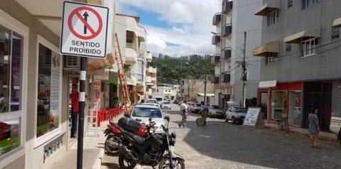 Espera Feliz e cidades da região poderão sair da Onda Roxa a partir de sábado (17)