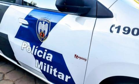 Coordenadora é agredida por mãe de aluno em Guaçuí