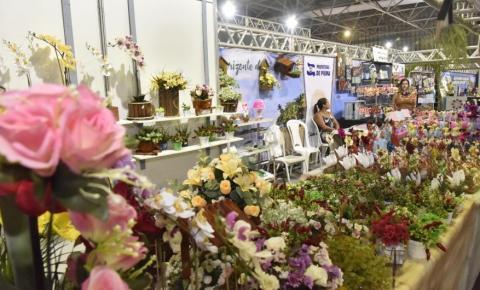 Dores do Rio Preto vai participar sem custos da ExpoSul Rural 2020