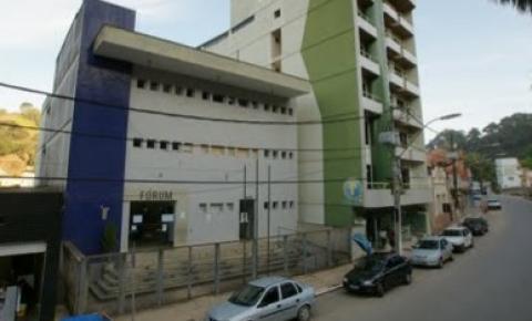 Ministério Público publica Recomendação sobre a situação do Coronavírus em Espera Feliz