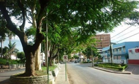 Em novo Decreto, Prefeitura de Espera Feliz determina fechamento do comércio