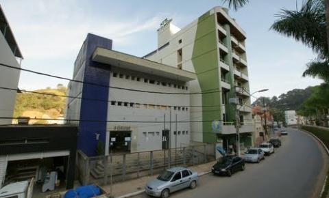 MP recomenda equilíbrio de preços em produtos essenciais em Espera Feliz