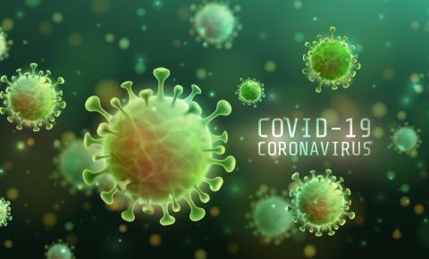 Cientistas chineses anunciam descoberta no combate ao coronavírus