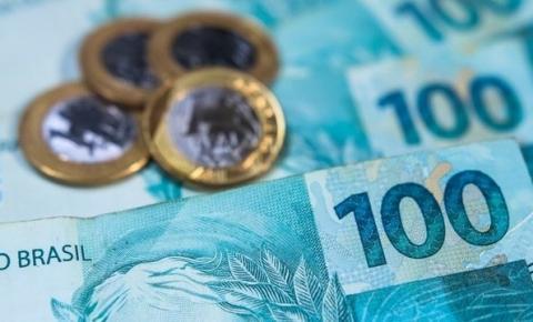Autônomo pode baixar aplicativo a partir de hoje para receber renda de R$ 600