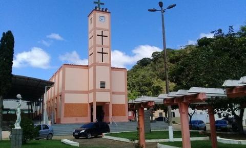 Caiana confirma 1° caso de Covid-19 no município