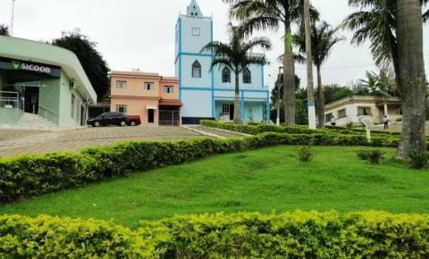 Dores do Rio Preto registra 3° caso de Covid-19 no município