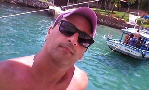 Professor morre com Covid-19 e gera comoção em Guaçuí