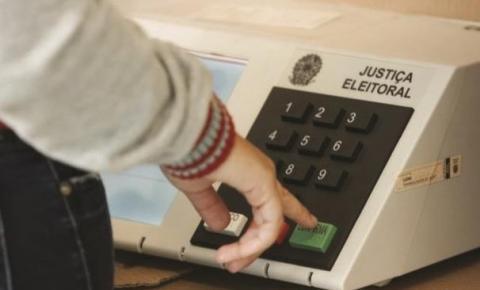 Câmara aprova o adiamento das eleições 2020 para novembro