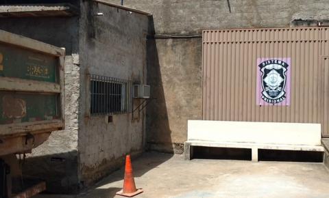 Covid-19: Familiares pedem informações de detentos da penitenciária de Carangola