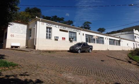 Carangola registra mais 01 óbito por Covid-19 no município