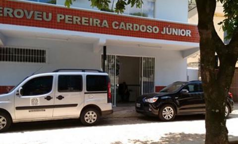Promotoria de Justiça de Dores do Rio Preto chega a 100% de processos extrajudiciais digitalizados