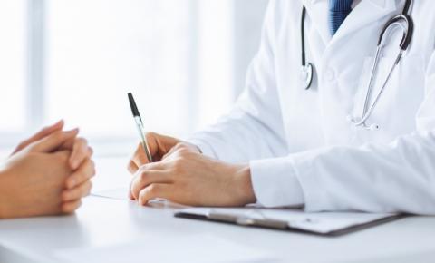Prefeitura de Caparaó abre edital para contratação de Médico e Técnico de Enfermagem