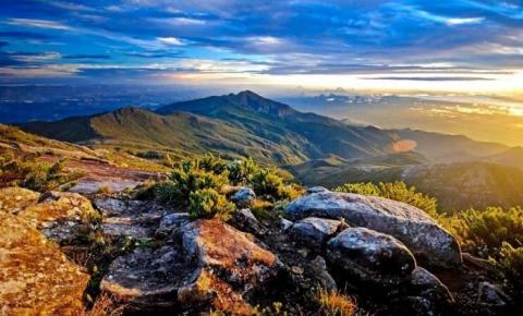 Parque Nacional do Caparaó receberá parte da multa ambiental por Brumadinho