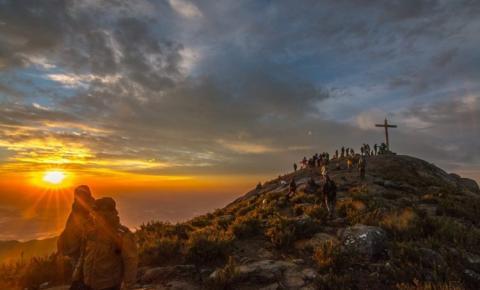 ICMBio autoriza reabertura do Parque Nacional do Caparaó