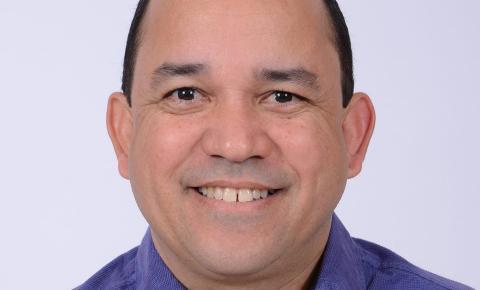 Candidato a prefeito de Espera Feliz tem candidatura impugnada pela Justiça Eleitoral
