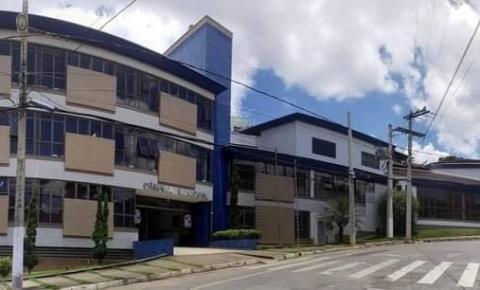 Câmara de Manhuaçu reabre inscrições de Concurso Público