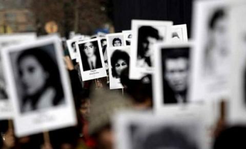 Portal de Pessoas Desaparecidas no ES é lançado e cinco moradores da região do Caparaó aparecem no site