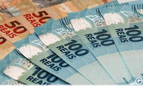 Comerciante recebe dinheiro falso em Manhuaçu