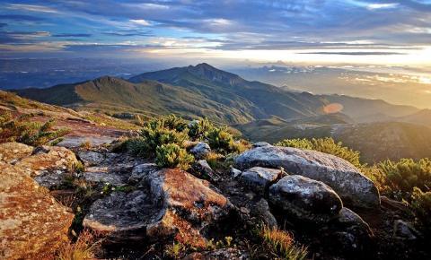 Parque Nacional do Caparaó volta a receber visitantes nos finais de semana
