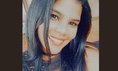 PM procura por autor de feminicídio em Manhumirim