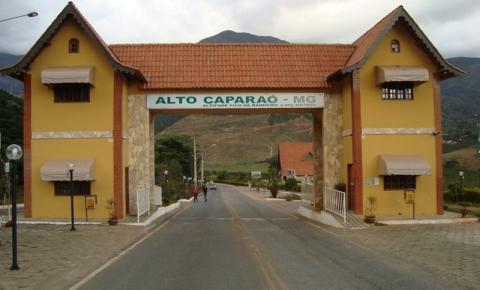 Secretaria de Saúde emite nota após aumento dos casos de Covid-19 em Alto Caparaó