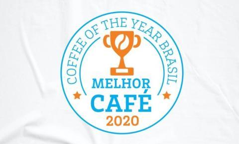 Café de Espera Feliz está classificado entre os  melhores cafés do Brasil