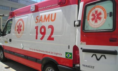 Governo anuncia expansão do Samu em Dores do Rio Preto e região