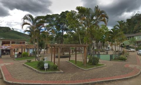 Inpe emite alerta para chuvas intensas em Dores do Rio Preto e cidades do ES