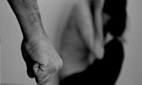 Homem é preso após descumprir medida protetiva em Guaçuí