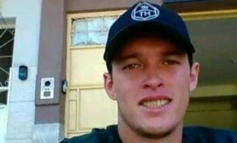 Homem é assassinado em posto de combustíveis em Fervedouro