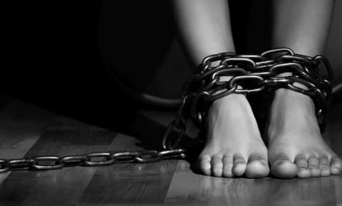 Mantidos em cárcere privado, mulher e filhos são resgatados pela PM em Guaçuí