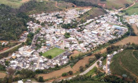 Concurso Dores do Rio Preto: inscrições encerram nesta segunda-feira (25/01)