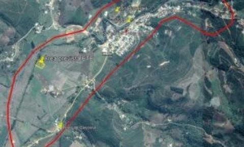 Consulta pública sobre obras de esgoto em Pedra Menina começa na próxima segunda (1)