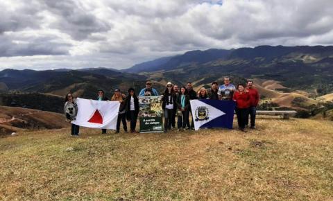 Turismo Rural: premiação para Minas Gerais prova força do segmento