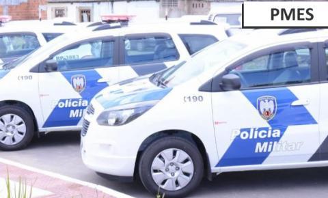 Operação Carnaval: PM fiscaliza festas irregulares nos municípios da região do Caparaó