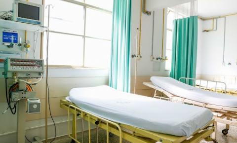 SES-MG suspende cirurgias eletivas não essenciais em todo o estado