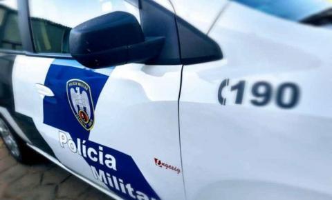 Jovem é rendido por grupo armado e morto com tiro na cabeça em Guaçuí