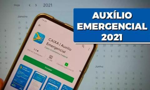 Auxílio emergencial: pagamento começa nesta terça-feira; veja quem recebe