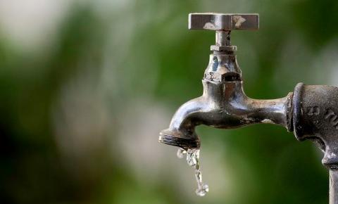 Prefeitura de Espera Feliz firma acordo para regularização do abastecimento de água dos loteamentos Porto Nobre e Santa Izabel