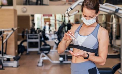 Câmara de Manhuaçu aprova lei que classifica atividades físicas como essenciais