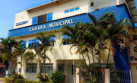 Banestes devolve os R$ 125 mil roubados da conta da Câmara de Dores do Rio Preto.